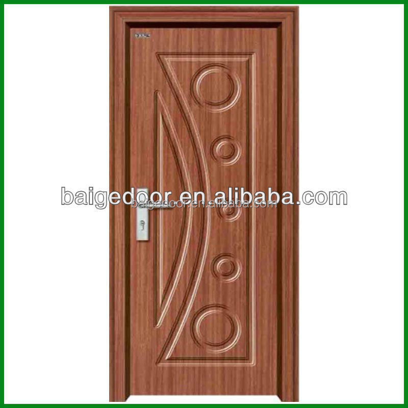 Bg P9002 Wardrobe Door Laminate Design Buy Wardrobe Door Laminate Design Laminates Ply Sunmica