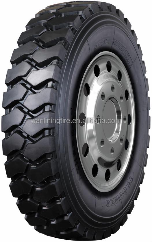 truck tire.jpg