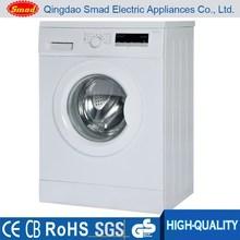 partes de electrodomésticos del hogar al por mayor de lavandería de lavado de la máquina