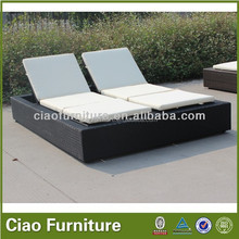 Good quality sunny day bed