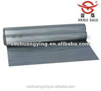 High quality lead sheet