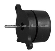 10000rpm 12v bldc motor with external rotor