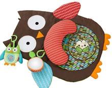 Infant Play mat baby plush play mat