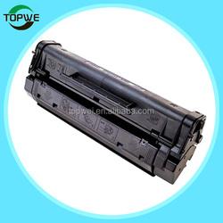 Premium laser toner cartridge compatible for hp 3906A 06A