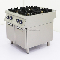 high efficiency super flower flame gas stove
