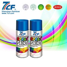 Acrylic Water Based Wood Paint With Fast Drying Time