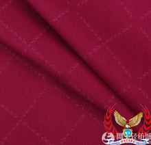 Factory direct selling canvas used for sofacover, cushion for leaning on , pillowslip, bags, table cloth