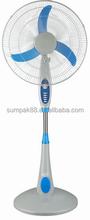 18inch Cheap pedestal fans,/floor fans,/desk fans and commercial fans