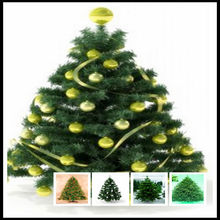 2015 Best Price Top Quality Christmas Ornaments for Christmas Tree