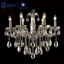 Luxury Pendant lighting Maria Terasa Chandelier