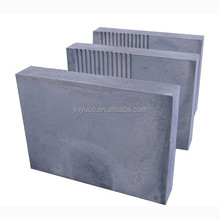 Competitive price of refractory brick silicon carbide sic brick