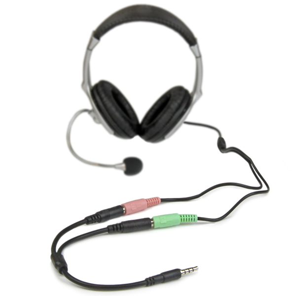290963567357 likewise 182210574050 likewise 121056078009 also 191484070840 likewise ID 2810. on to 2x 3 5mm male headset audio y splitter