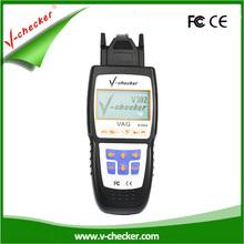 V-checker V302 OBD code reader handheld OBD scanner for car