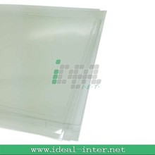 High Quality For Samsung Galaxy Note 2 Optical Clear Adhesive, Note 2 OCA Adhesive