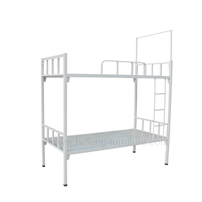 Steel Double Decker Beds : Steel Double Deck School Bed/kids Double Deck Bed - Buy Kids Double ...