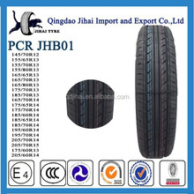 cheap passenger car tires 165 / 80R13 run flat tyres,Discount Tyres 165 / 80R13