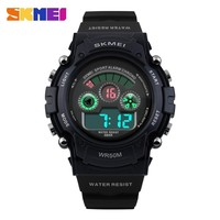 hot wholesale products fashion big young boys watches