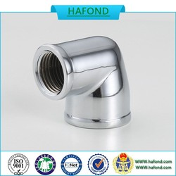 China Factory High Quality Competitive Price Aluminum Bathroom Accessories