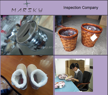 final random inspection/ accessories quality control/ eletric product inspection in shenzhen/guangzhou