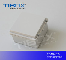 Wholesale Din Rail Plastic Enclosures,Plc Enclosure,Terminal Enclosure