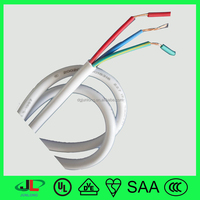 Factory price IMQ 2.5mm flexible wire, 2mm electric wire, underwater electrical wire