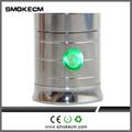 2014 mejor venta de productos de sabor de la cachimba de la máquina para hacer que los cigarrillos
