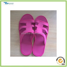 neoprene slipper