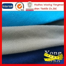 loop fabric for motorcycle safety helmet raw material,car interior fabric