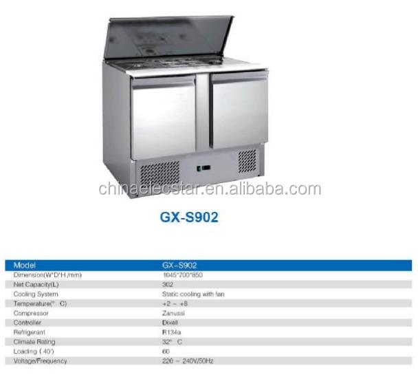 QQ20160405160125.png
