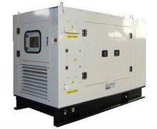 Factory price weifang brand diesel generator power plant