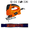 800W 100mm 65 mm jig saw machine with laser and quick release