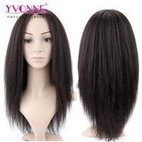 Wholesale cheap human hair wigs for black women