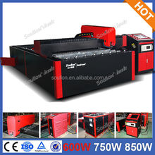 China supplier laser cutter - SD-YAG2513