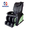Japanese massage chair, testicle massager, zero gravity massage chair in dubai