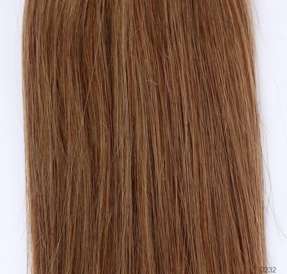 Wholesale clip in hair extensions for white women buy