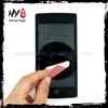 factory hand phone screen cleaner,smartphone screen cleaner,sticky cell phone screen cleaner