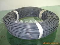 UL1015-22AWG single conductor pvc electronic wire