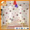 kid room wallpaper/pro-environment wallpaper/wallpaper decor
