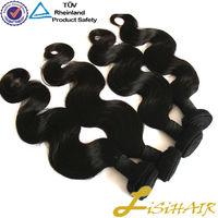 Cheap 5A Grade Super Remy Human Hair Extension 24 Inch