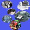bopp film paper laminating adhesive glue for cold laminating machine