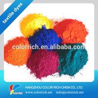 vat yellow 3 fluorescent yellow dye vat dye manufacturer for cotton fabric
