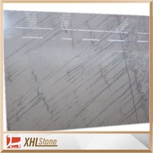 Good Price Of A White Marble Slabs