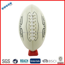 American footballs for sale with different sizes