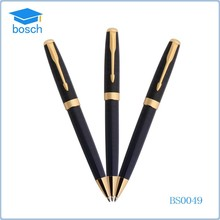 2015 new promotion item hot promotional feature new model ball pen