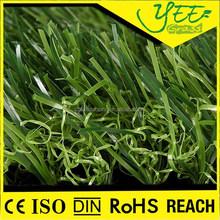 Natural Looking Artificial Grass Best Sale Artificial Turf Grass