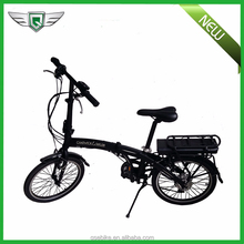 Bicycle electric, folding bike, e bicycle supplier