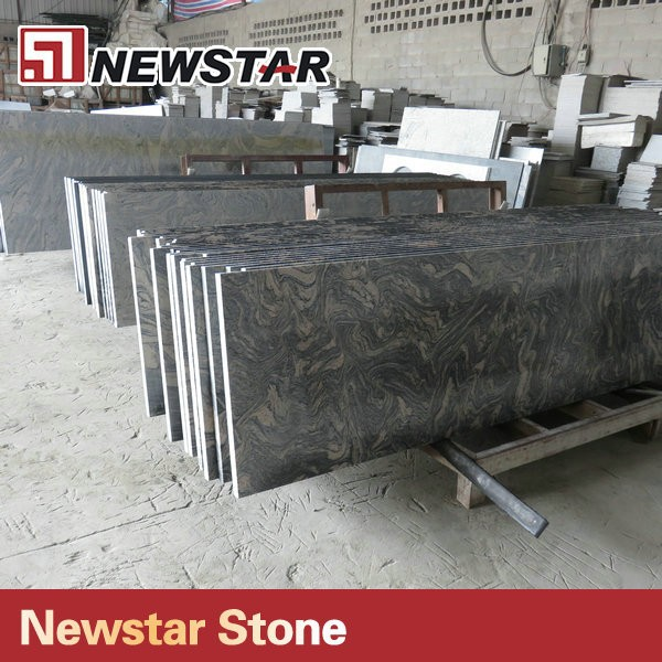 Granite Tops For Sale : ... Countertops For Sale,Granite Countertops,Laminate Countertop Bar Top