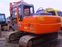 used hitachi zx120 xcavator, japanese hitachi 120 excavator