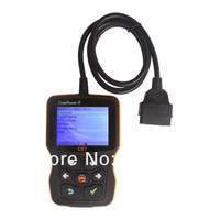 2016 New Arrivals CodeReader8 Code Reader8 CST OBDII EOBD Code Read Scanner with Best Price