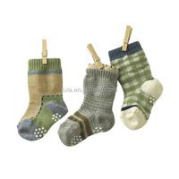 lovely baby socks anti-slip socks socks warehouse
